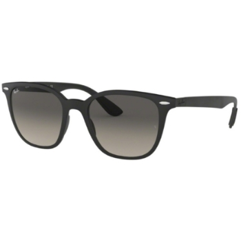 Ray-Ban RB 4297 Sunglasses