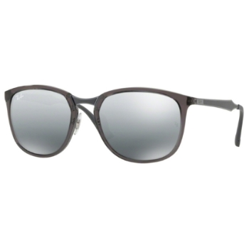 932e2fc2dab3 Ray-Ban RB 4299 Sunglasses