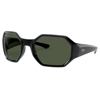 Ray-Ban RB 4337 Sunglasses