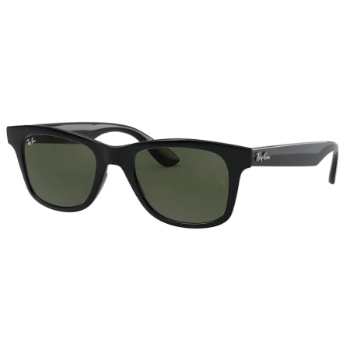 Ray-Ban RB 4640F Sunglasses