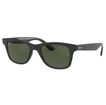 Ray-Ban RB 4640 Sunglasses