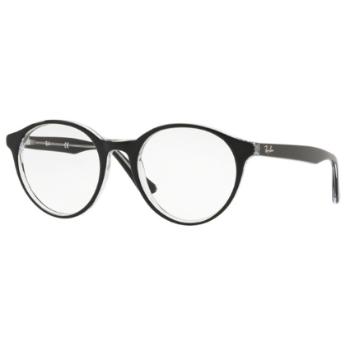 d6c4dd05f0 Ray-Ban RX 5361 Eyeglasses
