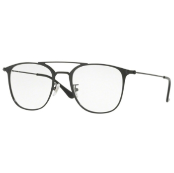 e648f358be1 Ray-Ban RX 6377F Eyeglasses