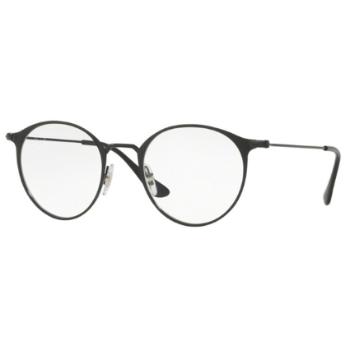 64506a402f1  68.00. Ray-Ban RX 6378 Eyeglasses