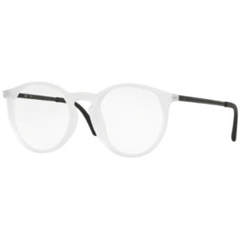 ef7d4f151a Ray-Ban RX 7132F Eyeglasses