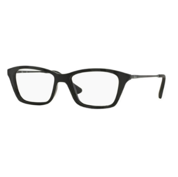 Ray-Ban Youth RY 1540 Eyeglasses