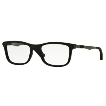 Ray-Ban Youth RY 1549 Eyeglasses