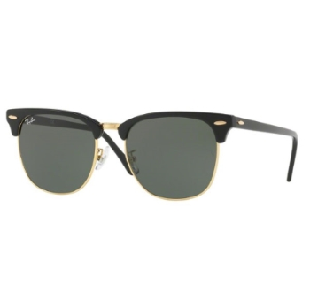 Ray-Ban RB 3016F Sunglasses