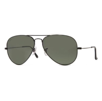 Ray-Ban RB 3025 (Aviator Large Metal) Sunglasses