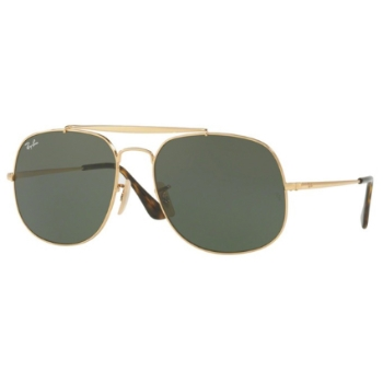 Ray-Ban RB 3561 Sunglasses