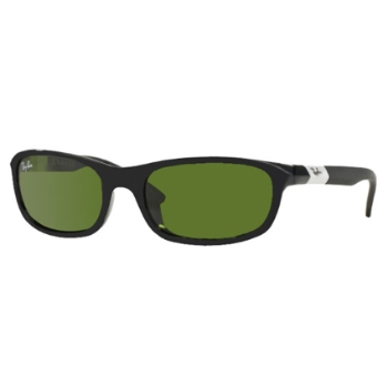 Ray-Ban Junior RJ 9056S Sunglasses