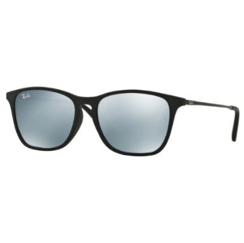 Ray-Ban Junior RJ 9061SF Sunglasses