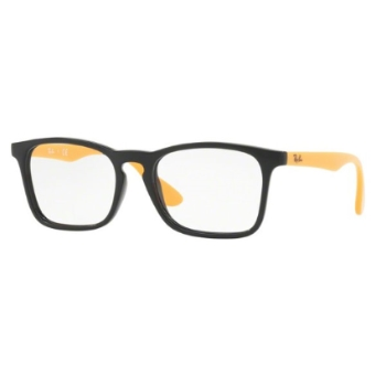 Ray-Ban Youth RY 1553 Eyeglasses