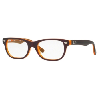 Ray-Ban Youth RY 1555 Eyeglasses