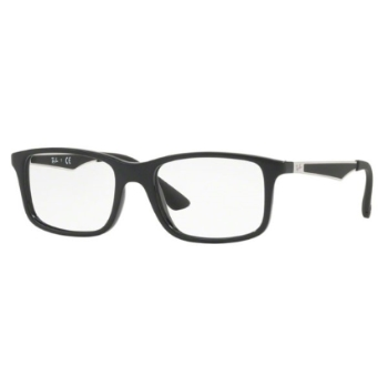 Ray-Ban Youth RY 1570 Eyeglasses