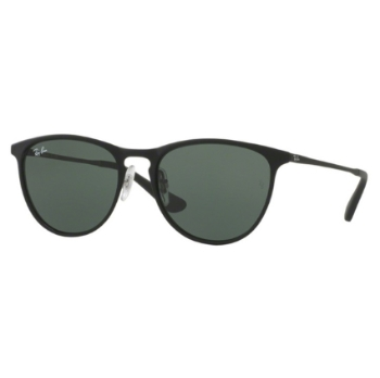 Ray-Ban Junior RJ 9538S Sunglasses