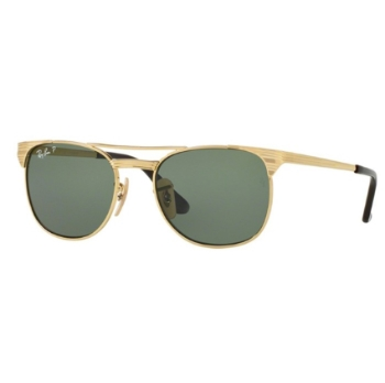 Ray-Ban Junior RJ 9540S Sunglasses