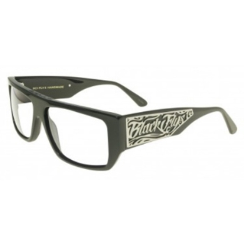Black Flys SCI FLY 6 READER Sunglasses