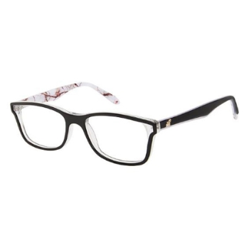 Real Tree G317 Eyeglasses