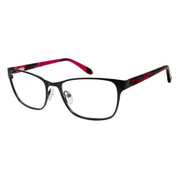Real Tree G322 Eyeglasses