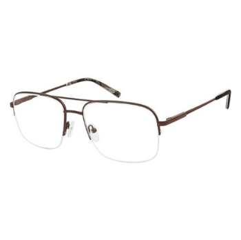 Real Tree R711 Eyeglasses