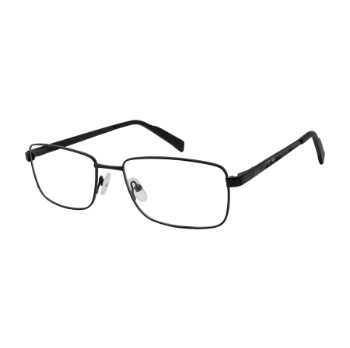 Real Tree R716 Eyeglasses