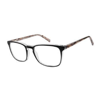Real Tree R721 Eyeglasses