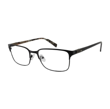 Real Tree R723 Eyeglasses