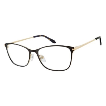 Real Tree G325 Eyeglasses