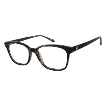 Real Tree G326 Eyeglasses