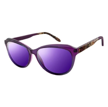 Real Tree G203 Sunglasses