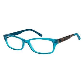 Real Tree G301 Eyeglasses
