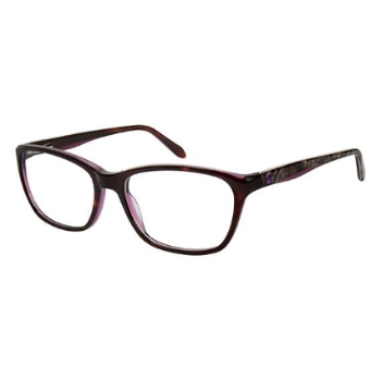 Real Tree G302 Eyeglasses
