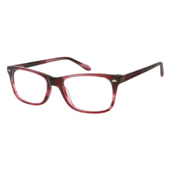 Real Tree G303 Eyeglasses