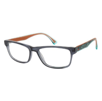 Real Tree G304 Eyeglasses