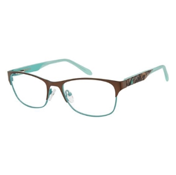 Real Tree G305 Eyeglasses