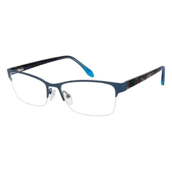 Real Tree G306 Eyeglasses