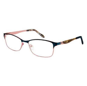 Real Tree G307 Eyeglasses