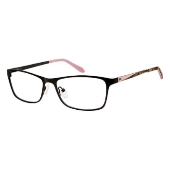 Real Tree G308 Eyeglasses