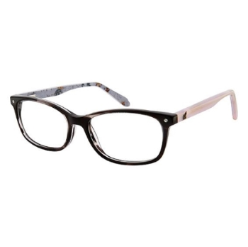 Real Tree G309 Eyeglasses
