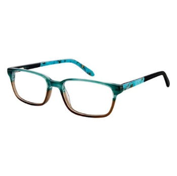 Real Tree G310 Eyeglasses