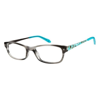 Real Tree G311 Eyeglasses