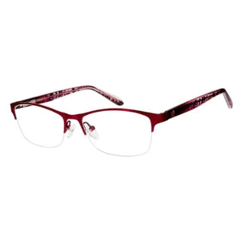Real Tree G312 Eyeglasses