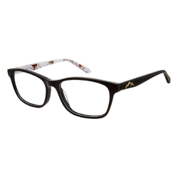 Real Tree G313 Eyeglasses