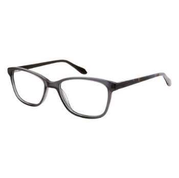 Real Tree G315 Eyeglasses