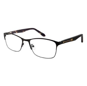 Real Tree G316 Eyeglasses