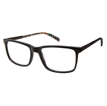 Real Tree R714 Eyeglasses