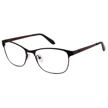 Real Tree G314 Eyeglasses