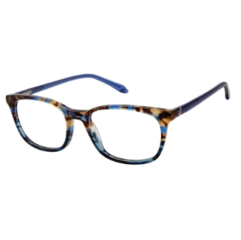 Real Tree G319 Eyeglasses
