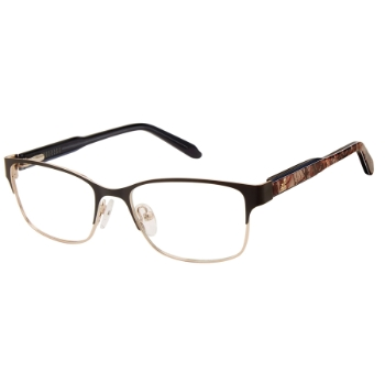 Real Tree G320 Eyeglasses